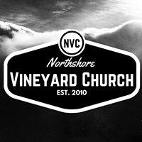 Northshore Vineyard Church