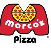 Marco's Pizza Cincinnati