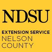NDSU Extension Service-Nelson County