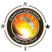 Indian Township Passamaquoddy Education Department