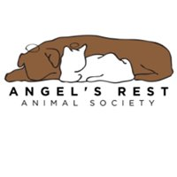 Angel's Rest Thrift Store and Boutique