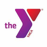 Bayouland YMCA