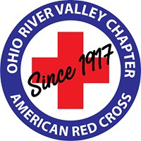 Ohio River Valley American Red Cross