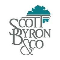 Scott Byron & Co., Inc.