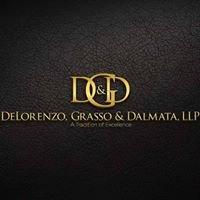 DeLorenzo, Grasso & Dalmata, LLP