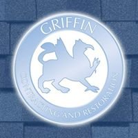 Griffin Contracting and Restoration