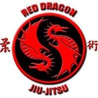 Red Dragon Jiu-Jitsu