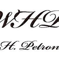 W.H.Petronela