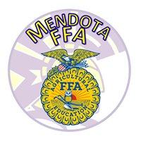 Mendota FFA Chapter
