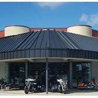 Adamec Harley-Davidson