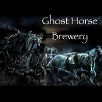 Ghost Horse Brewery