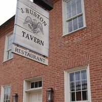 J. Huston Tavern
