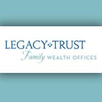 Legacy Trust Family Wealth Offices