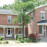 Plâs Cadnant Bed and Breakfast