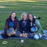 Green River Yoga Company