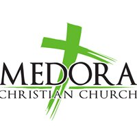 Medora Christian Church