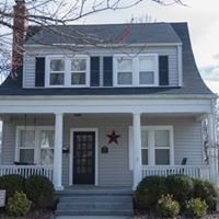 Greater Louisville Properties Realtors, LLC