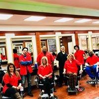International Barber Insittute