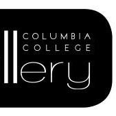 Goodall Gallery at Columbia College