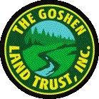 Goshen Land Trust