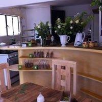 Good Food Cafe