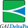 GAL Delta Po