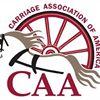 Carriage Association of America, Inc.