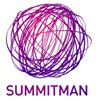 Summitman Incentive travel & Events