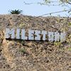 Milestone MX Park