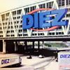 Spedition Diez GmbH
