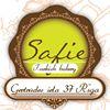 Safie