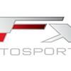 FX Autosports