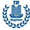TR Register