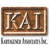Kartagener Associates, Inc.