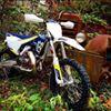 Schulz Cycle & ATV