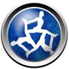 Fitness Sports Valle de las Cañas