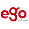 Ego Sport Center