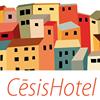 Cēsis Hotel