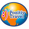 PozitivTravel Tūrisma Aģentūra