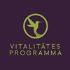 Vitalitātes programma