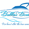 Bubba's Boats