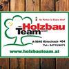 HBT-Holzbau Team GmbH.