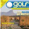 SA Golf Trader