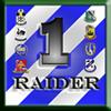 1st Armored Brigade Combat Team, 3rd Infantry Division