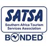 SATSA - Official
