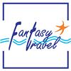 Fantasy Travel - Live Greece with fantasy
