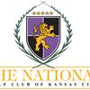 The National Golf Club of Kansas City