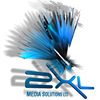 2XL Media Solutions (uk) Ltd