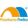 Frankana Freiko - Alles für Caravan, Camping und Freizeit