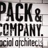 Pack & Company